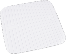 Bandage linings Eskadron Pure Climalegs, 45 x 45