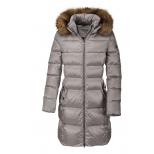 AMARA down coat for women