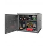 Cabinet Attachment