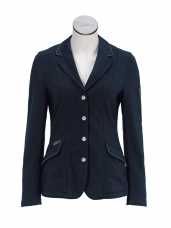 Ladies show jacket Sarissa