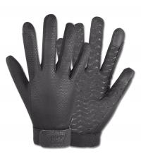Riding gloves Jump