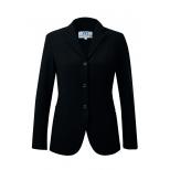 MotionFlex Competition Jacket