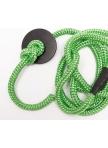 Suitable hanging rope for Mühldorfer HeuGaudi