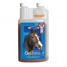 NAF Oestress, liquid