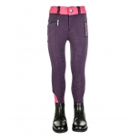 Riding Breeches for kids CHAMP