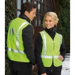 REFLEX waistcoat