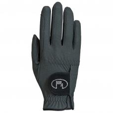 Roeckl® Lisboa glove