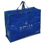 Bag Busse Big