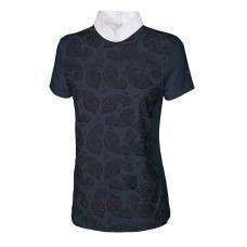 Competition shirt Pikeur Skara