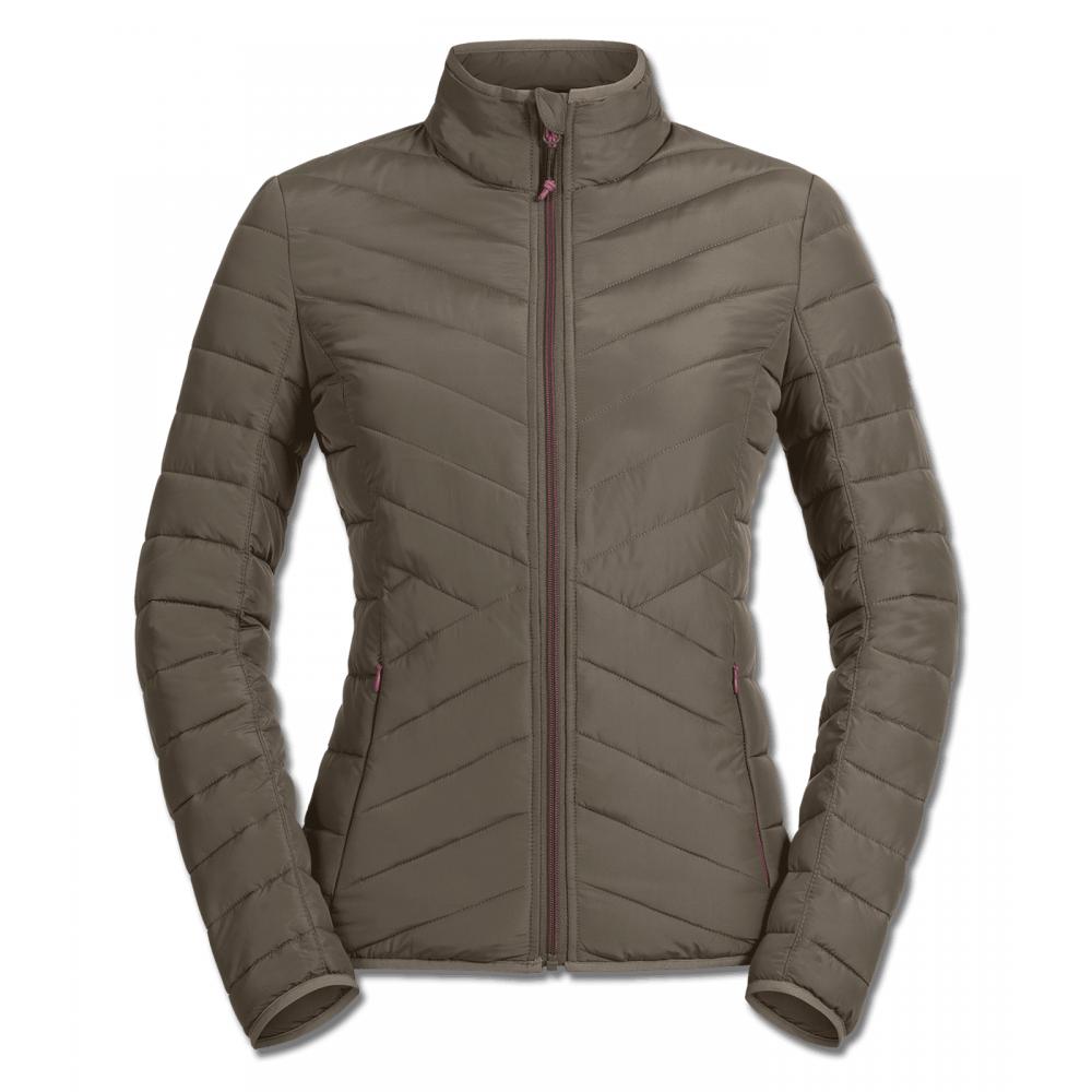 Lightweight jacket Antwerpen - (KOPIJA)