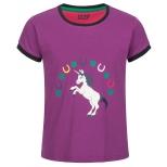 T-Shirt Lucky Billie