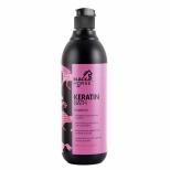 KERATIN BATH shampoo for horses