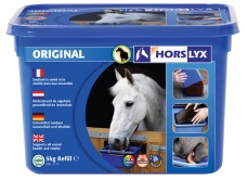 Horslyx Original laižalas