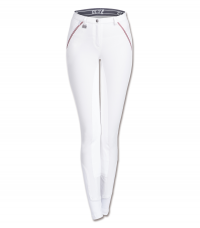 Competition breeches NADJA