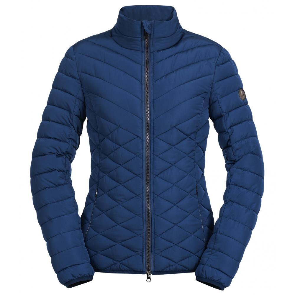 Lightweight jacket Den Haag