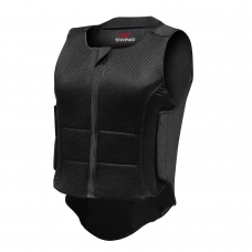 SWING Backprotector P07 flexible, adults