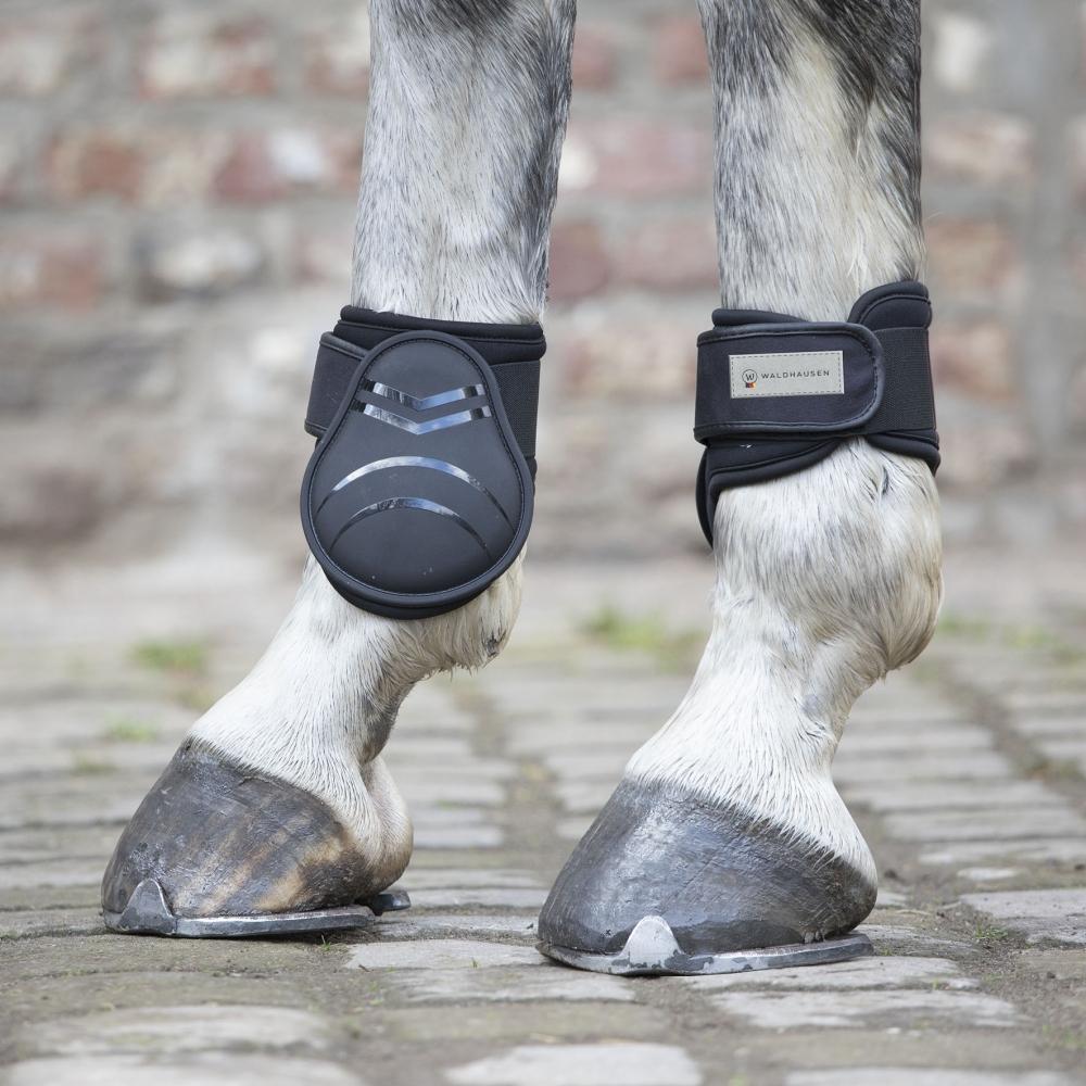 Basic Memory Fetlock Boots