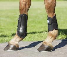 BREATHOPREN® splint boots