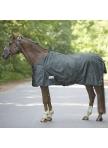 Outdoor Rug Economic Melange, fleece
