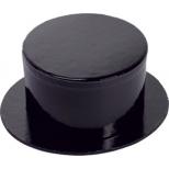 Gift Box Top Hat