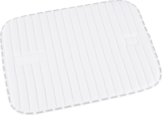 Bandage linings Eskadron Pure Climalegs, 35 x 45