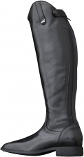 Riding boots Performance, size 36