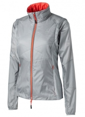 Movement Zip-off Jacket