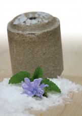 Mineral Salt LollyRoll Anise