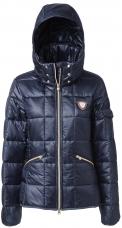 Enya Primaloft Jacket