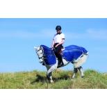 AMIGO Fly Rider
