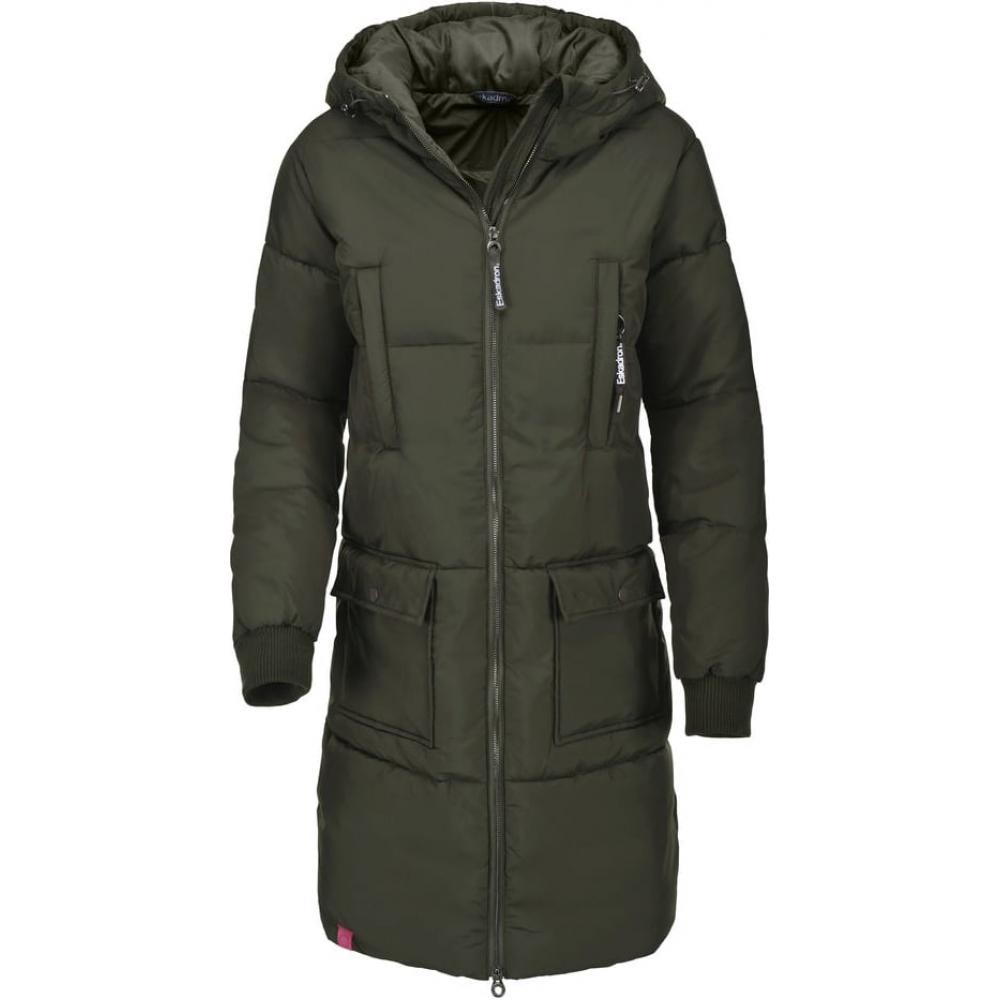 IVY down coat for women