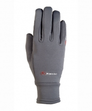 Roeckl® winter gloves Polartec Warwick