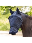 PREMIUM Space Fly Mask with ear protection