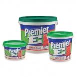 Premier E, 1.5kg