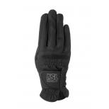VENEDIG Riding Gloves