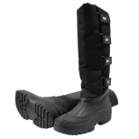 Thermo boots Standard