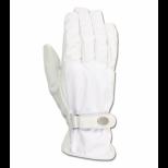 Riding gloves Light&Soft