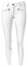 Riding breeches Pikeur Lamara Grip