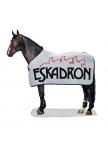 ESKADRON DRALON-RUG