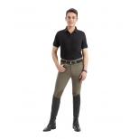 Men's Riding Breeches Henrik
