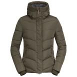 Casablanca Winter Lightweight Jacket