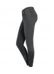 CARA Jeans Breeches