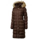 Lauren Down Coat