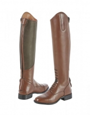 Riding-Boots PARIS, nougat