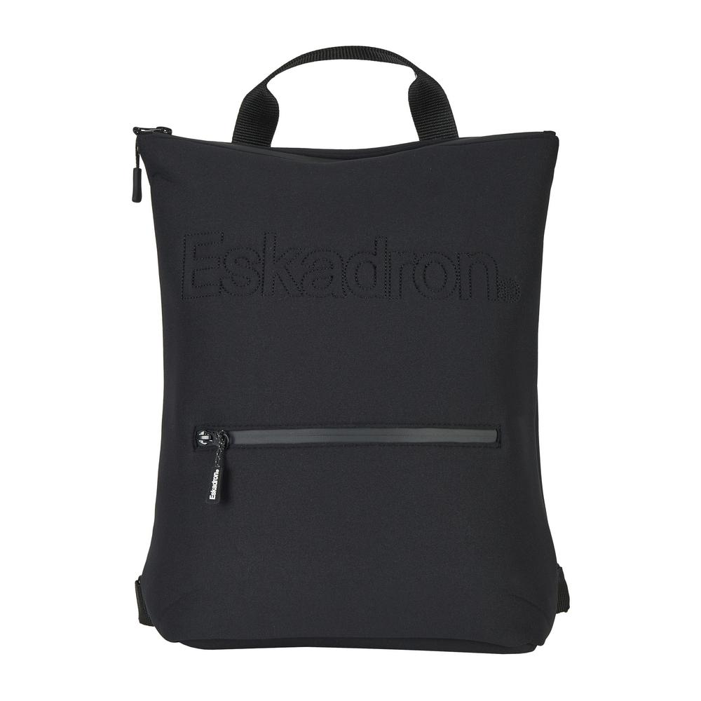 Backpack Eskadron Neoprene REFLEXX