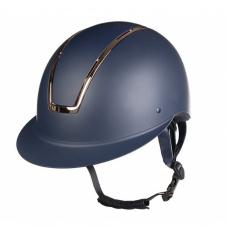 Riding helmet Lady Shield