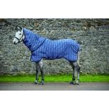 Pony Rhino® Plus Medium