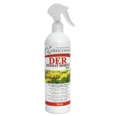 D.E.R. Spray