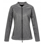 Softshell Jacket Janine