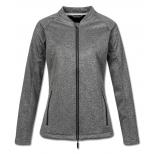 Softshell Jacket Janine